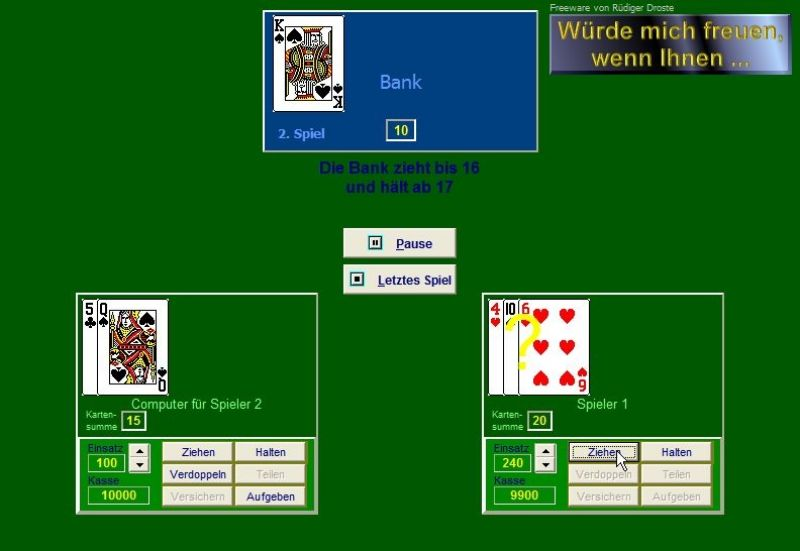 casino royale 2006 online free  games