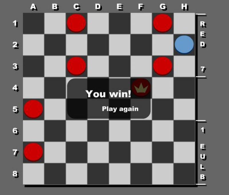 �� играть онлайн