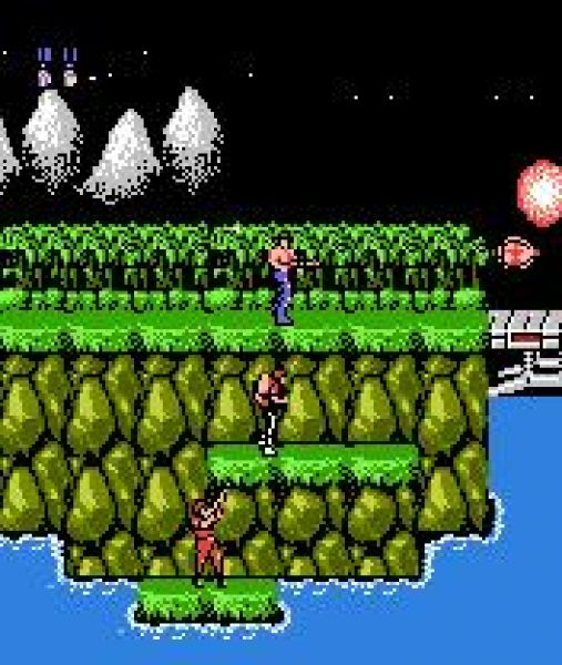 Download NES ROMs to PC, Android: all-nes-games