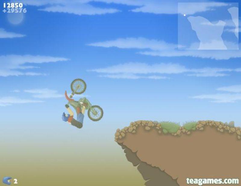 tg motocross 3  full version