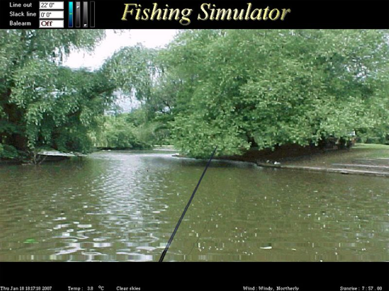fishing simulator games abilityloadfree