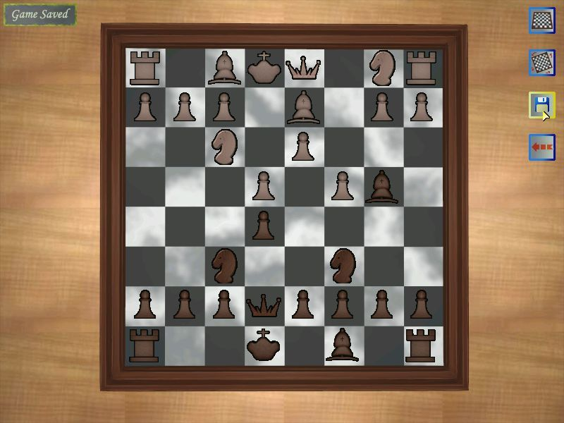 Image Result For New Chess Games At Chessgames Com