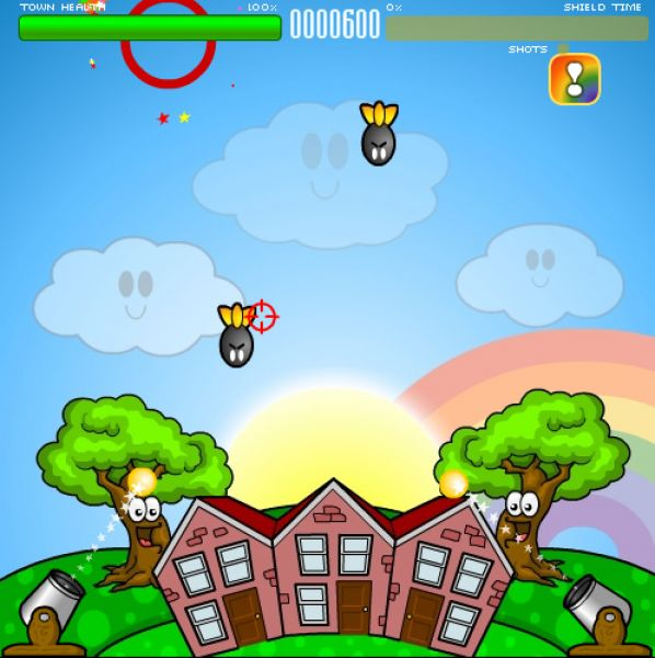 Free Online Room Escape Games Oyunlar